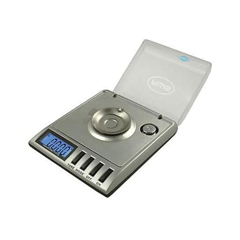 Digital Pocket Scale - Staples Inc .