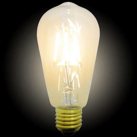 Dimmer For Led Bulbs