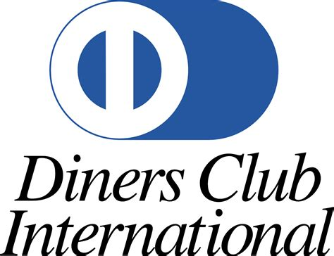 Credit Card Access China Club Singapore Diners Club International Diners Club Credit Cards