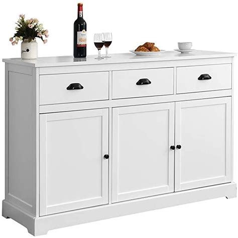 Dining Room Furniture Storage Amazon Storage Buffets Sideboards Kitchen