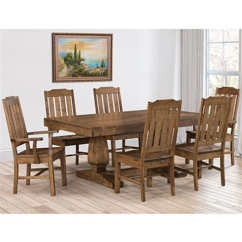 Dining Room Chairs East London Cabinfield Amish Furniture Online For Bedroom