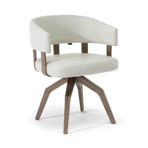 Dining Room Chairs In Zimbabwe Natuzzi Italia