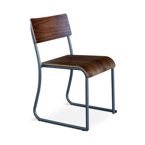 Dining Room Chairs That Hold 300 Pounds Church Stackable Chair Sanctuary Seating