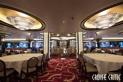 Dining Room Attendant Duties Cruise Ship Jobs Housekeeping Department Cabin