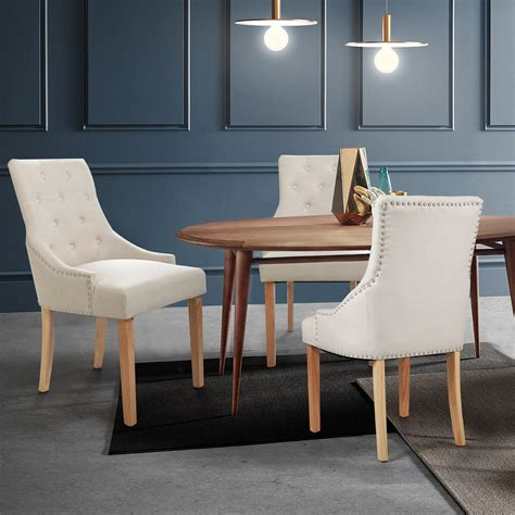 Dining Room Chairs East London Free Delivery To Your Oak Furniture