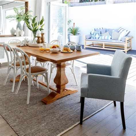 Dining Room Sets Under 50000 Chairs Online Browse A Wide Range Of