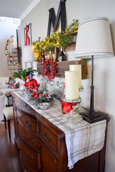 Charming The Dining Room Leigh Menu Gallery - 3D house designs ...