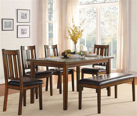 Dining Room Furniture West Yorkshire Sets Dinette
