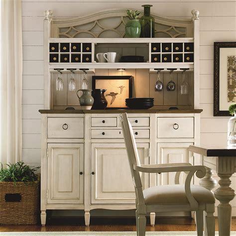 Dining Room Furniture Storage Dining Room Storage Buffets Servers Ashley Furniture