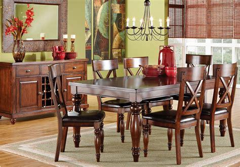 Dining Room Furniture Shops Gauteng Set Specials Warehouse