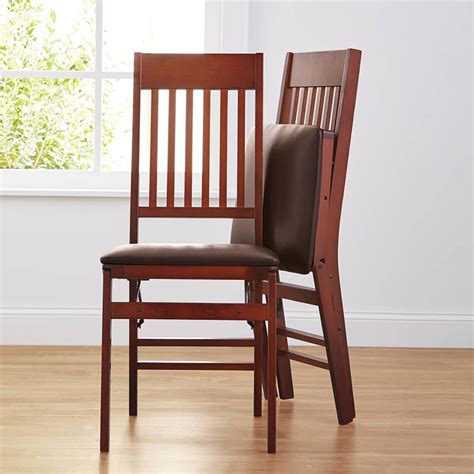 Dining Room Chairs That Hold 300 Pounds Folding Foldingchairs4less