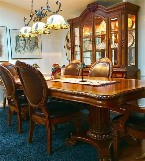 Dining Room Furniture Junkmail Free Local Classifieds In South Africa Junk Mail