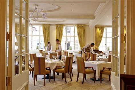 Dining Room Manager Definition Hotel Online