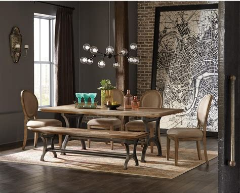 Dining Room Sets York Pa Lauters Furniture Store Discount Dealer