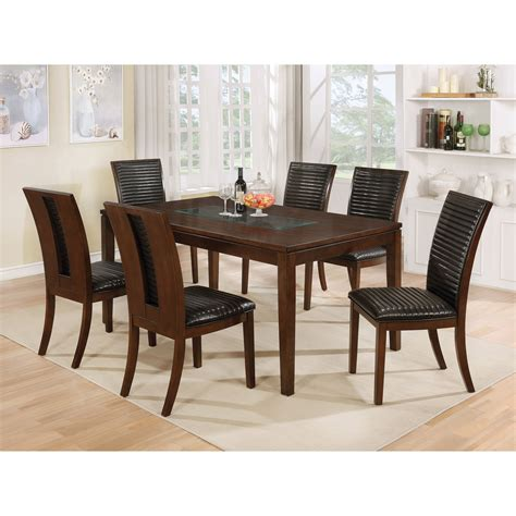 Dining Room Chairs London Ontario Leons Furniture Store In