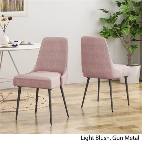 Dining Room Chairs With 350 Pound Capacity Modern 300 Lbs To 400 Bar Stools