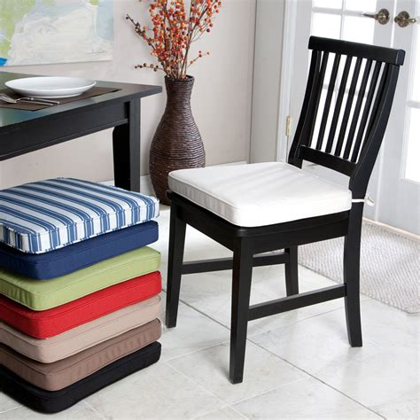 Dining Room Chairs East London Seat Pads For Kitchen And