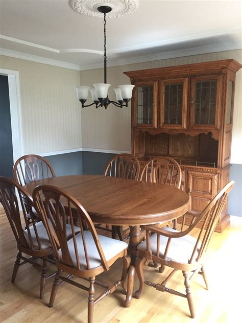 Dining Room Chairs Yorkshire Solid Oak Bedroom And Living Furniture