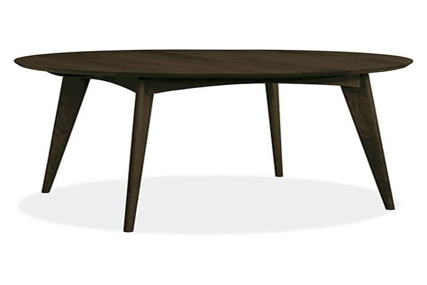 Modern Furniture Ventura Ca simple modern furniture ventura ca online 241 photos 285 reviews