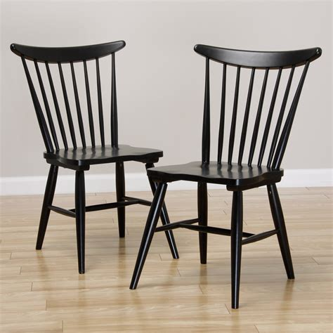 Dining Room Chairs That Hold 300 Pounds Windsor Chair Set Of 2 Threshold Target