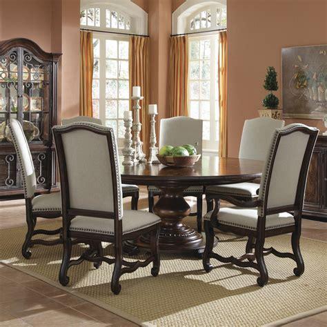 Dinner Room Table