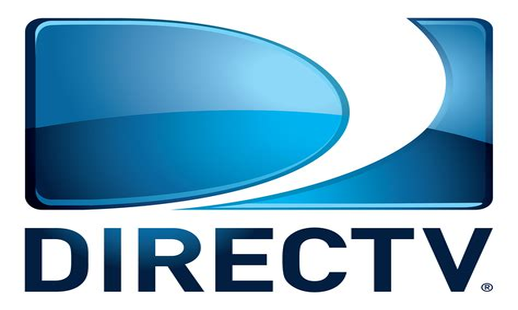 Direct Tv Directv Directv Twitter