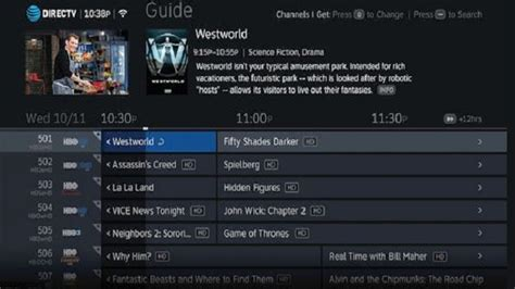 Direct Tv Directv Official Site Call To Order 1 800 490 4388