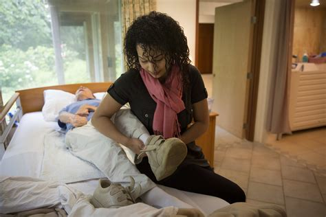 how to list salary requirements