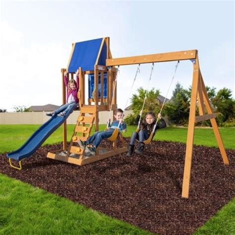discount childrens swing sets