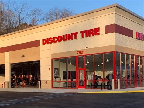 Discount Tire Credit Card Bad Credit A Guide To Credit Card Benefits Credit Card Insider