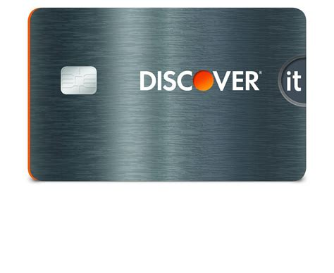 Discover business credit card limit kay credit card interest free discover business credit card limit secured credit card build credit discover colourmoves