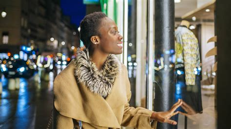 Discover Credit Card Unemployed 5 Best Small Business Credit Card Processing Companies