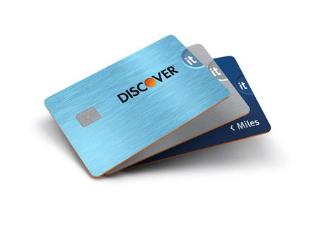 Discover Credit Card Discover It Credit Card Pre Approval Form Discover
