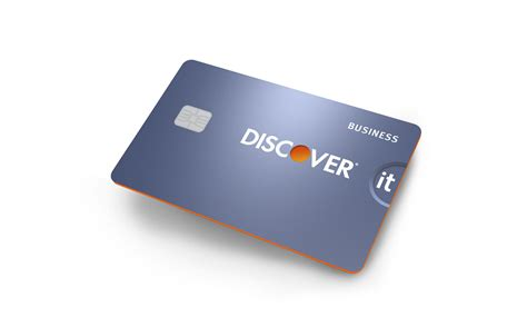Discover Credit Card App Credit Cards Discover Card