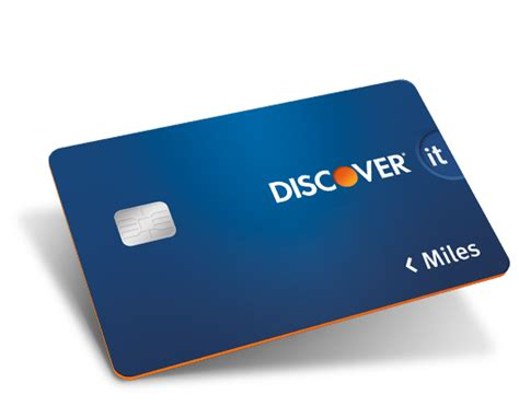 Discover Credit Card Annual Fee No Annual Fee Credit Cards Credit
