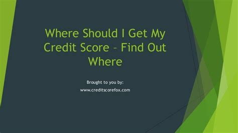 Discover Credit Card Bill Payment Address What Can I Use To Pay Off My Discover Card Discover