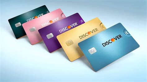 Discover Credit Card Quarterly Rewards 2014 Discover It Card Credit