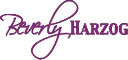Discover Card Exceed Credit Limit