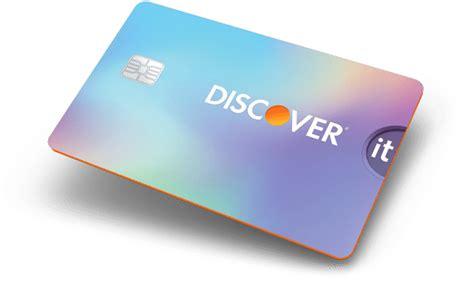 Discover Student Credit Karma Credit Karma Free Credit Score Free Credit Reports