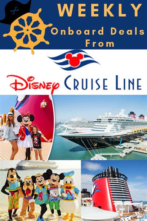 Disney Credit Card Gift Card Discount Disney Cruise Specials Disney Cruise Line Discounts