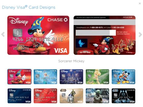 Chase Business Credit Cards Phone Number Disney Rewards Credit Card Chase