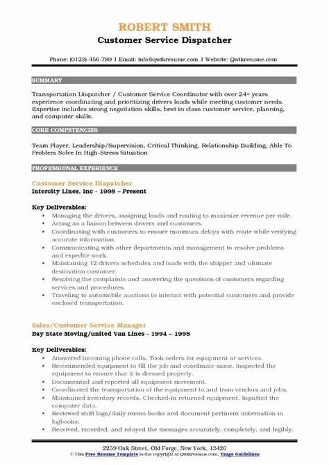 pretty logistics dispatcher job description pictures job