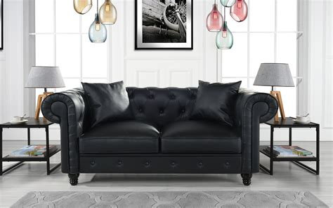 Divano Furniture