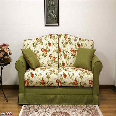 Divano Ikea Usato Milano