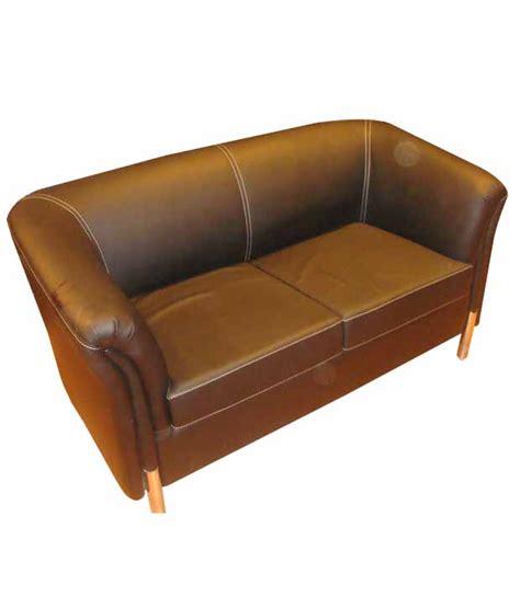 Divano Office Sofa