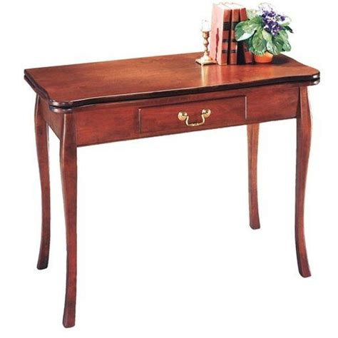 Divernon Traditional Extendable Dining Table