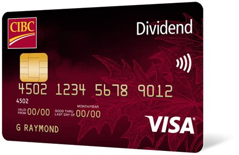 Credit Card Application Personal Or Household Income