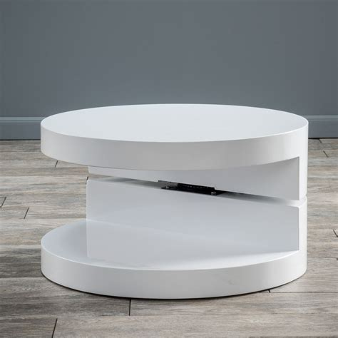 Divino Coffee Table
