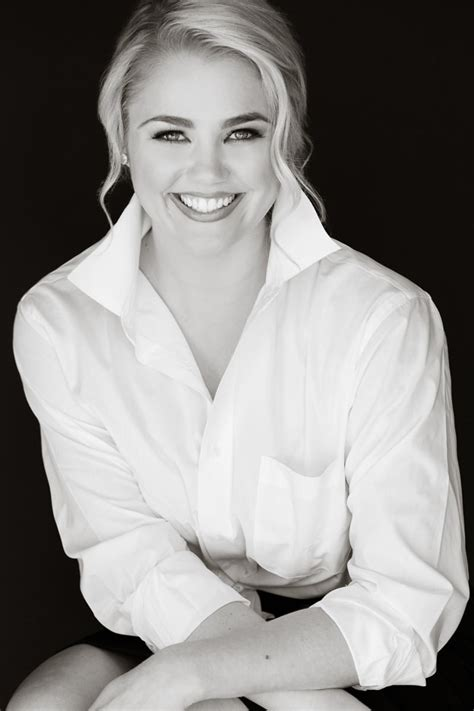 Child Support Lawyer Greenville Sc Divorce Criminal Defense Attorney Greenville Sc Lauren