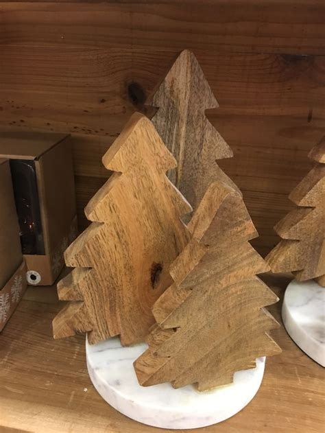 diy scroll saw christmas tree